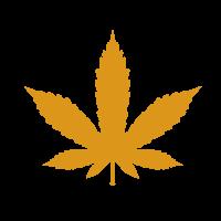Achetez vos produits au Cannabis 100% légal